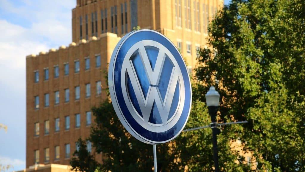 Tödlicher Arbeitsunfall auf VW-Werksgelände in Emden