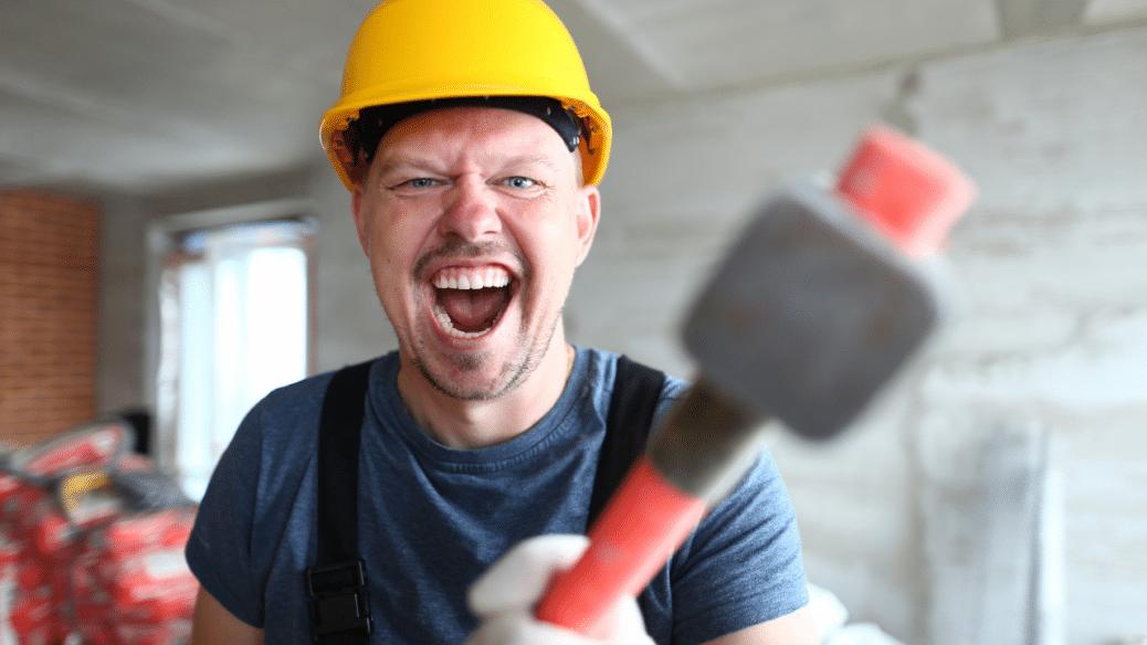 Populäre Irrtümer im Arbeitsschutz – neues Merkblatt der Berufsgenossenschaft Rohstoffe und chemische Industrie